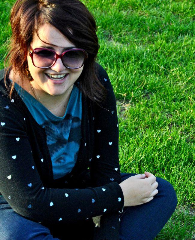 copywriter freelance Lecce